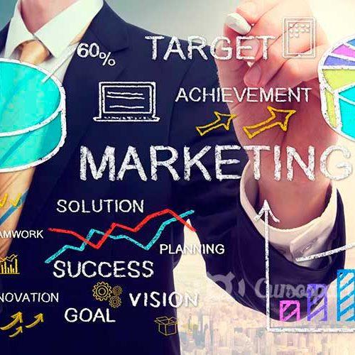 marketing-lorena
